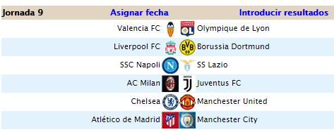 Alineaciones J9 Segunda División 2020-048