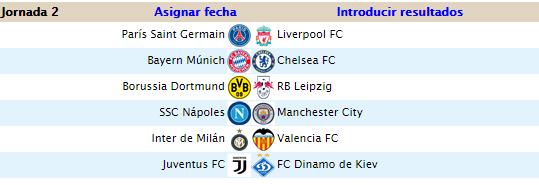 Alineaciones J2 Primera División (11-01-21) 2021-012