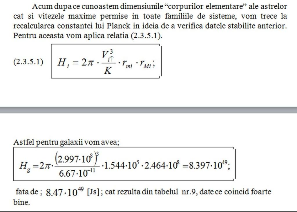 Găurile negre şi conservativitatea câmpului gravitaţional - Pagina 4 Calcul10