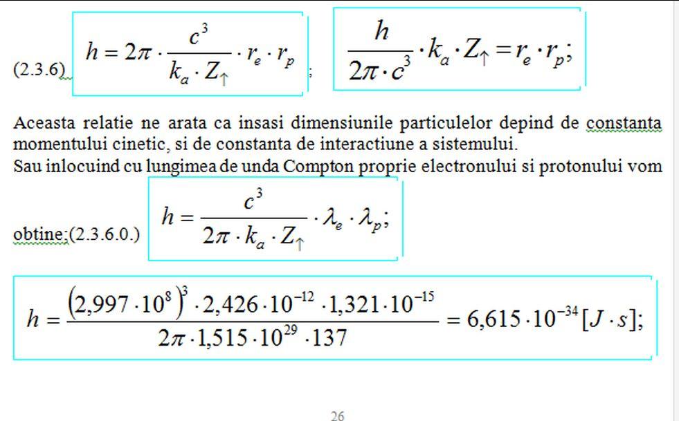 Legi de conservare (2) - Pagina 8 Const_10