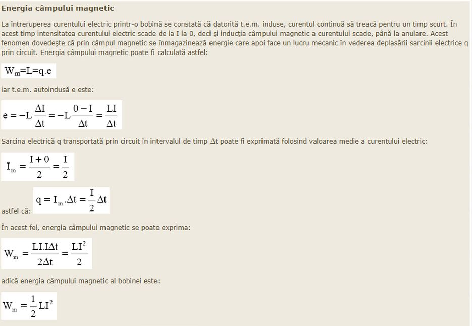 Probleme de Electromagnetism-rezolvari - Pagina 4 Energi11