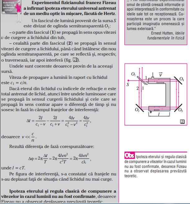 Eterul, eterul - Pagina 16 Experi10
