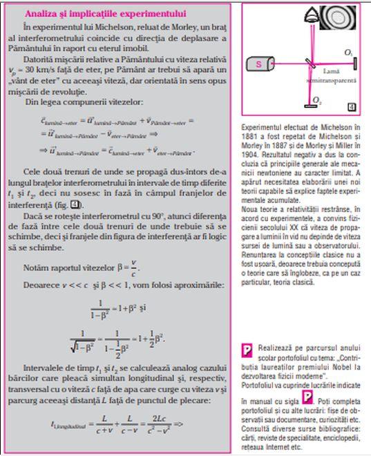 Eterul, eterul - Pagina 16 Experi11