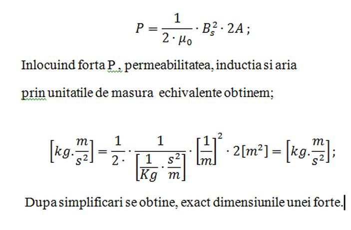 Probleme de Electromagnetism-rezolvari - Pagina 4 Forta_11