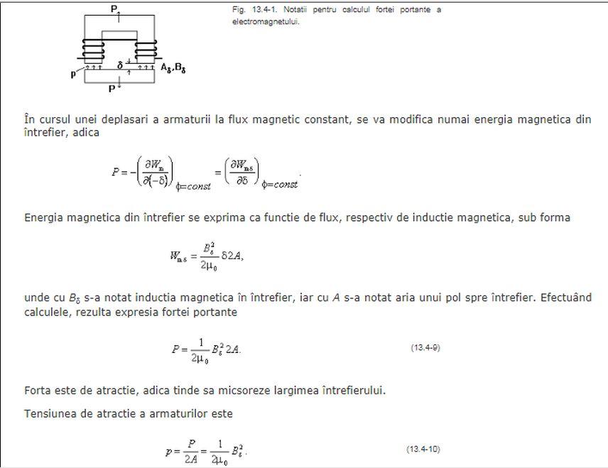 Probleme de Electromagnetism-rezolvari - Pagina 4 Forta_12