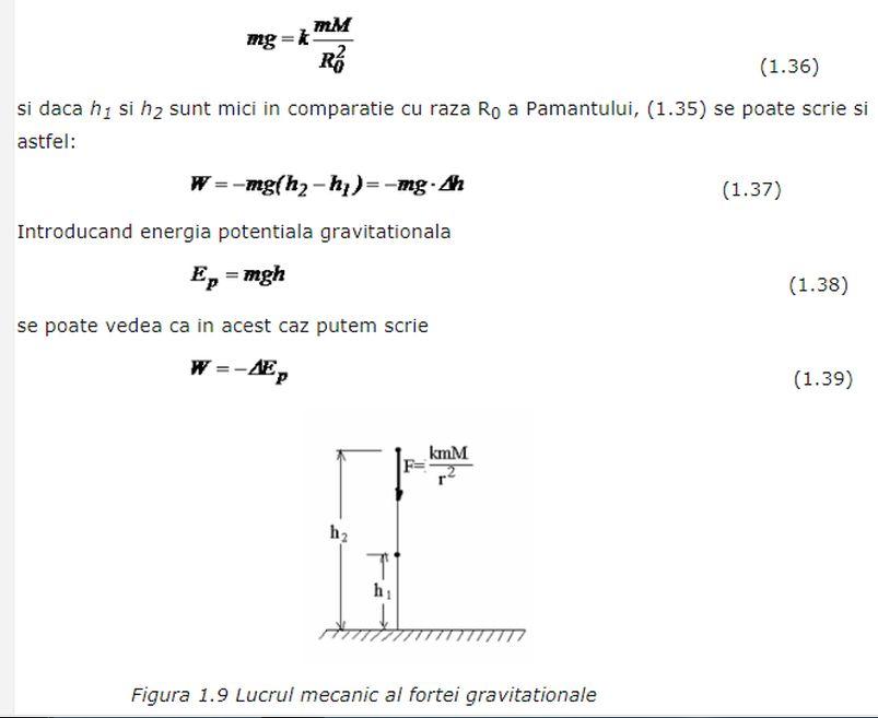 Mecanica FOIP si actiunea acestuia asupra corpurilor.(secţiunea 4) - Pagina 29 Forte_10