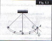 Lucrul mecanic - definitie si exemple (Secţiunea 2) - Pagina 15 Image010