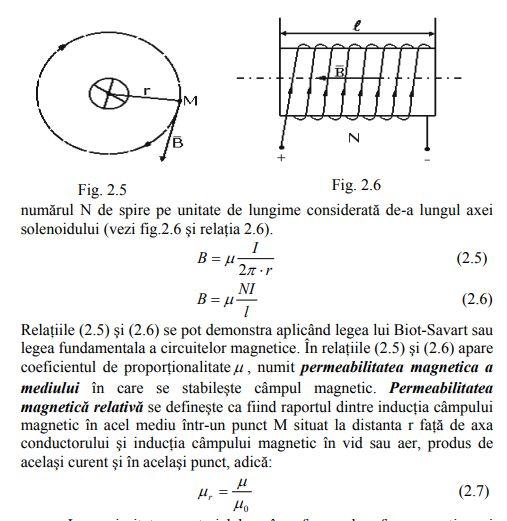 Studiul similitudinii sistemelor micro si macrocosmice (revizuit) - Pagina 5 Induct11
