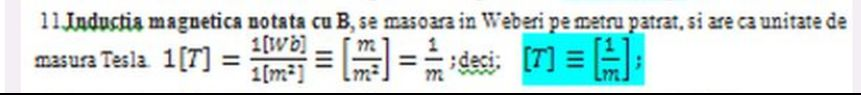 Probleme de Electromagnetism-rezolvari - Pagina 4 Induct13
