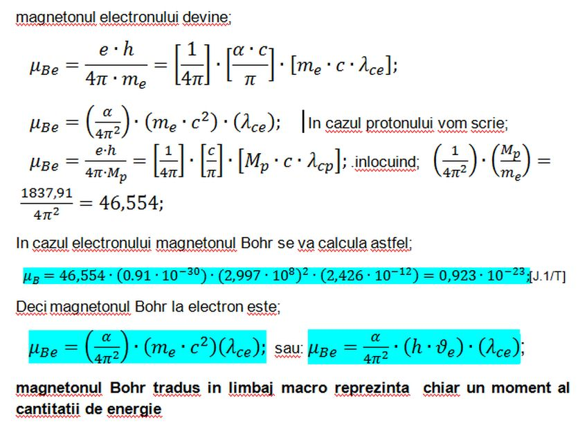Probleme de Electromagnetism-rezolvari - Pagina 2 Magnet11