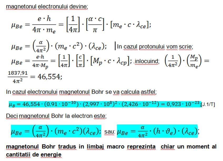 Maxwell - Despre ecuaţiile lui Maxwell - Pagina 10 Magnet15