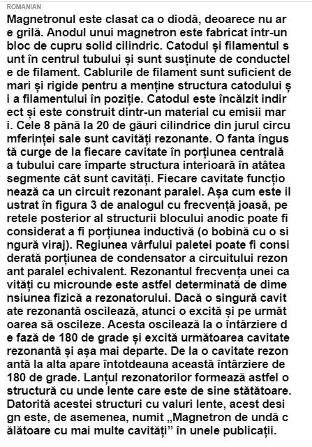 EmDrive - Pagina 19 Magnet19