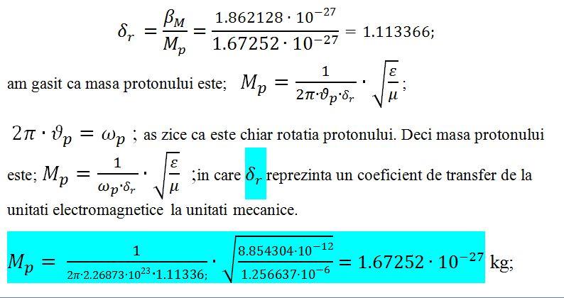 Maxwell - Legi de conservare (1) - Pagina 32 Masa_p11