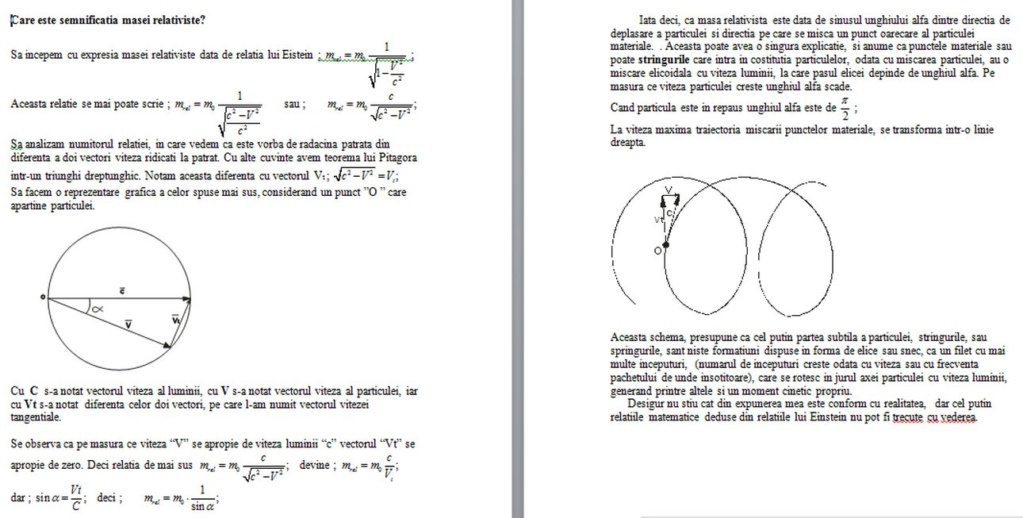 Maxwell - Despre ecuaţiile lui Maxwell - Pagina 10 Masa_r14