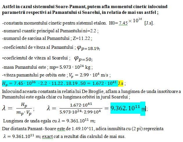 "CONSTANTA ""MOMENTULUI CINETIC REDUS"" - Pagina 12 Moment11"