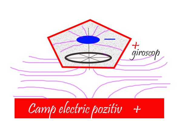 In ce consta campul electric? - Pagina 2 Nava_e10