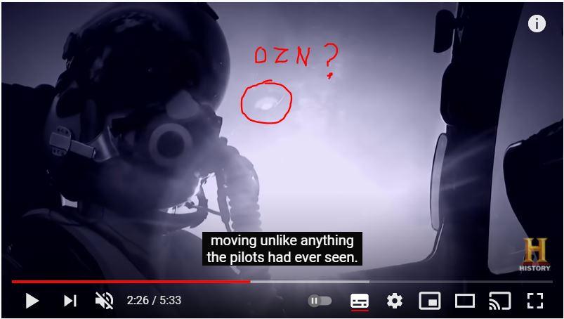 Cazuri OZN  Ozn10