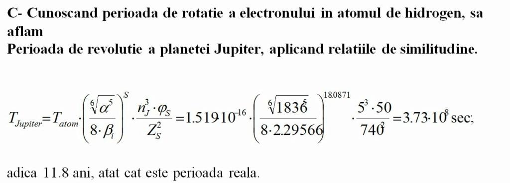 """CONSTANTA """"MOMENTULUI CINETIC REDUS"""" - Pagina 16 Perioa11"""