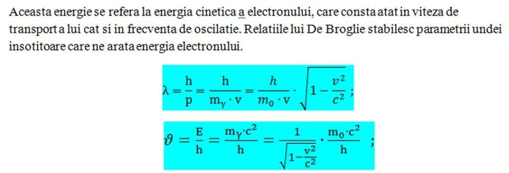 Studiul similitudinii sistemelor micro si macrocosmice (revizuit) - Pagina 6 Relati11