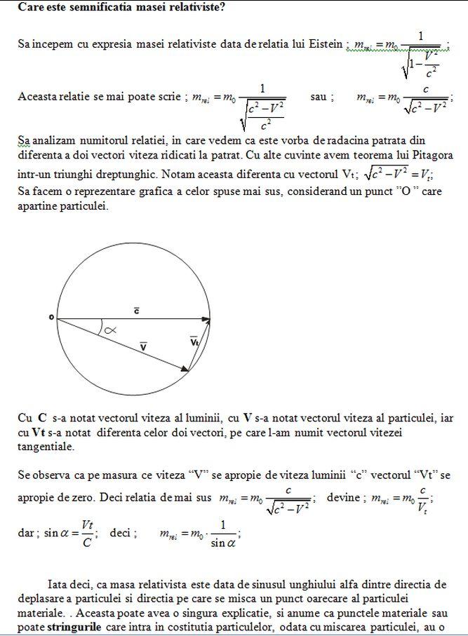 Studiul similitudinii sistemelor micro si macrocosmice (revizuit) - Pagina 6 Semnif11