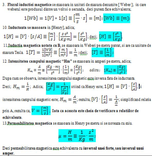 Probleme de Electromagnetism-rezolvari - Pagina 2 Unitat10