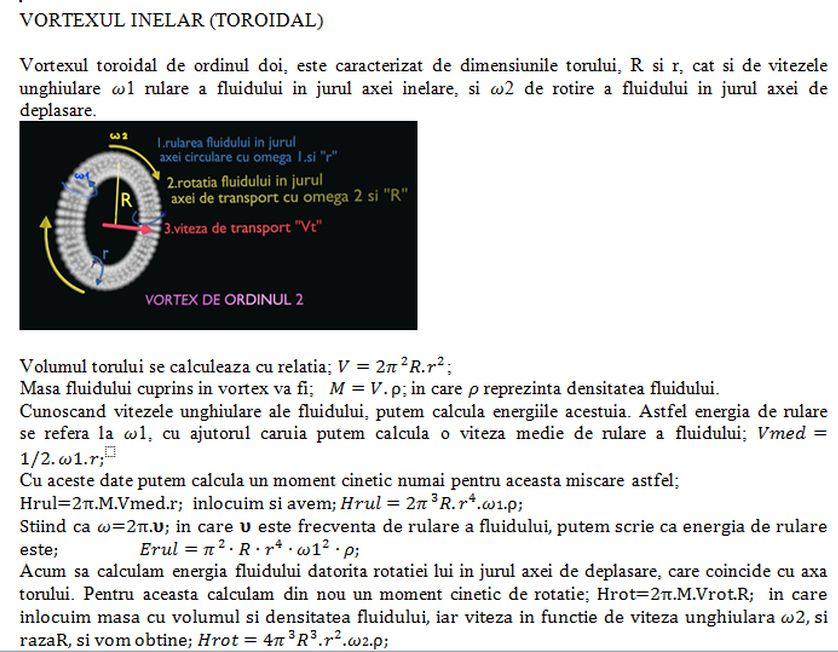 Eterul, eterul - Pagina 23 Vortex12