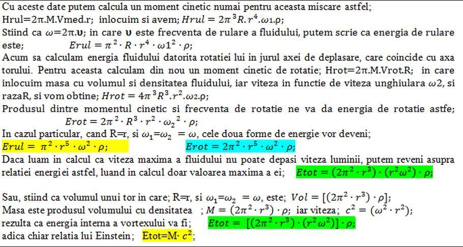Eterul, eterul - Pagina 23 Vortex13