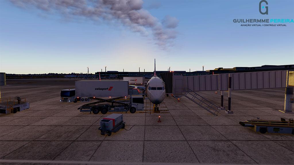 Uma imagem (X-Plane) - Página 35 210