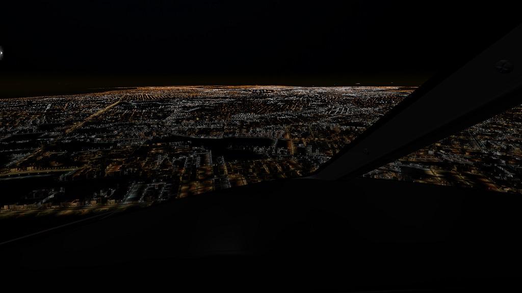 Uma imagem (X-Plane) - Página 31 44742810