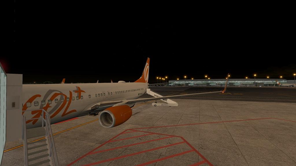 Uma imagem (X-Plane) - Página 31 B738_111