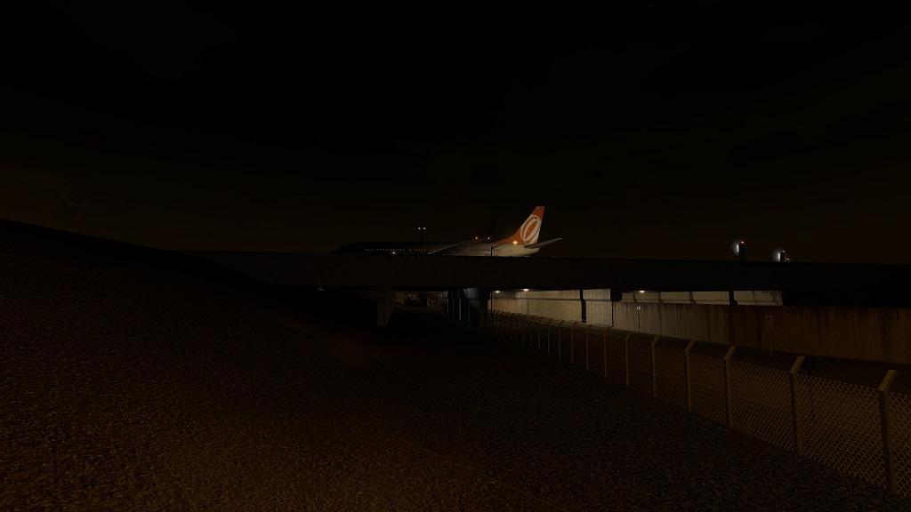 Uma imagem (X-Plane) - Página 31 B738_510