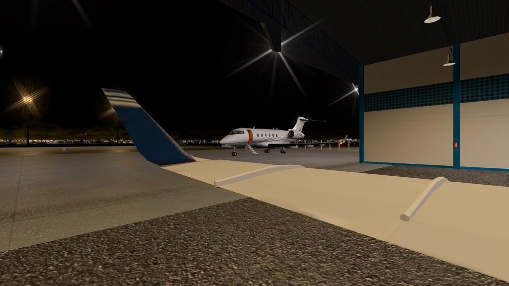 Uma imagem (X-Plane) - Página 31 Bombar10