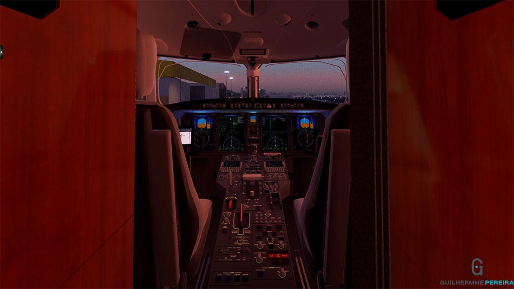 Uma imagem (X-Plane) - Página 34 Pr-rbz10
