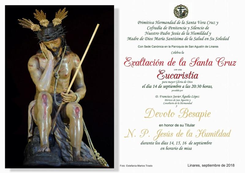 Semana Santa en Linares - Página 5 40971510