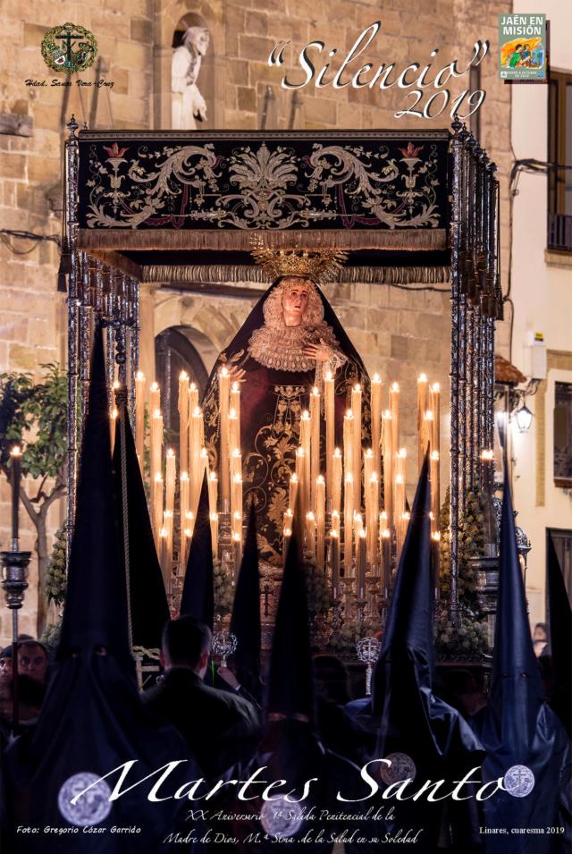 Semana Santa en Linares - Página 5 53345210