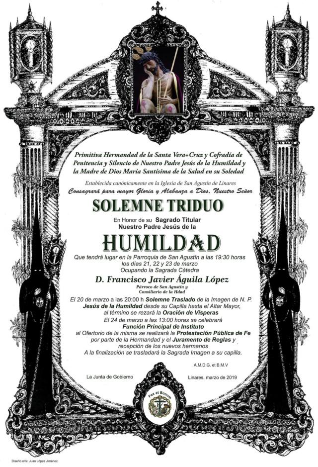Semana Santa en Linares - Página 5 53792610
