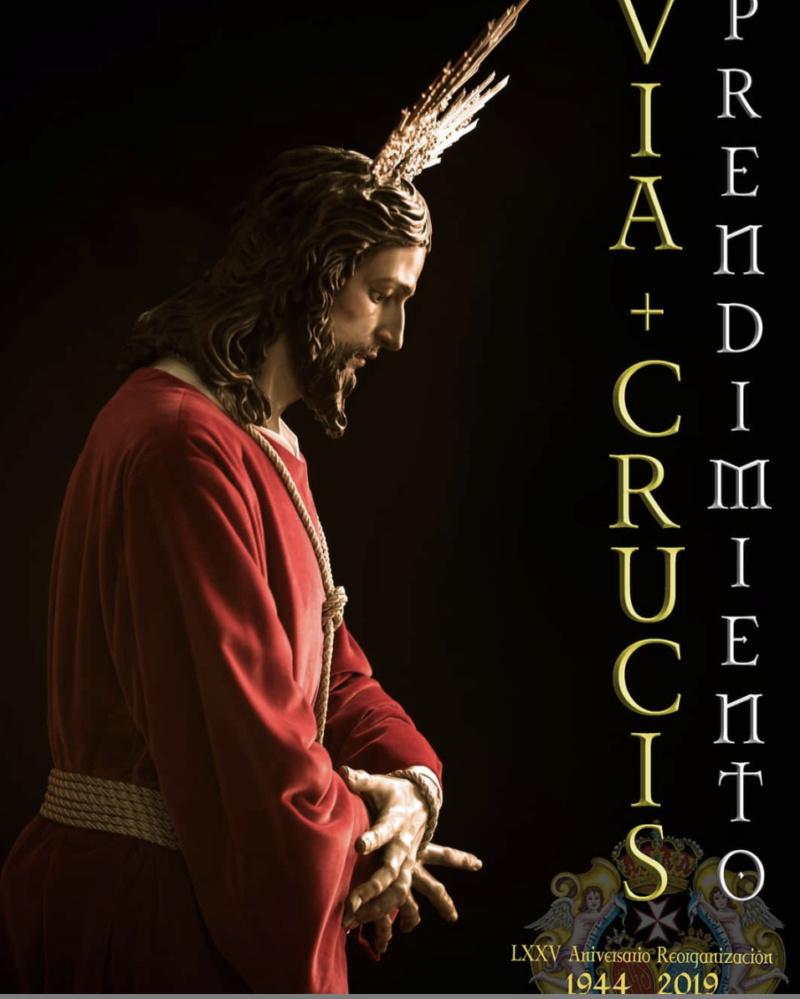 Semana Santa en Linares - Página 5 Captur10