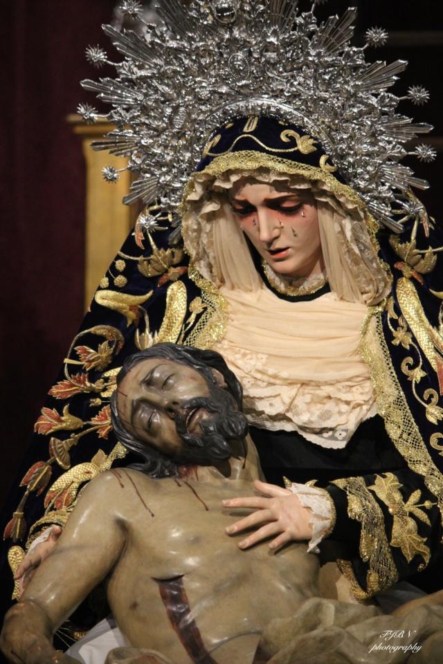 Sagrada Mortaja Piedad10