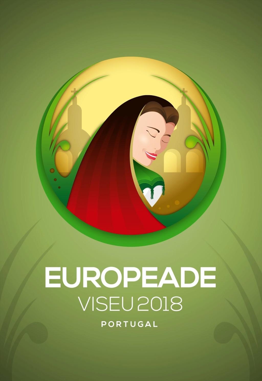 Agenda - Página 4 Europe10