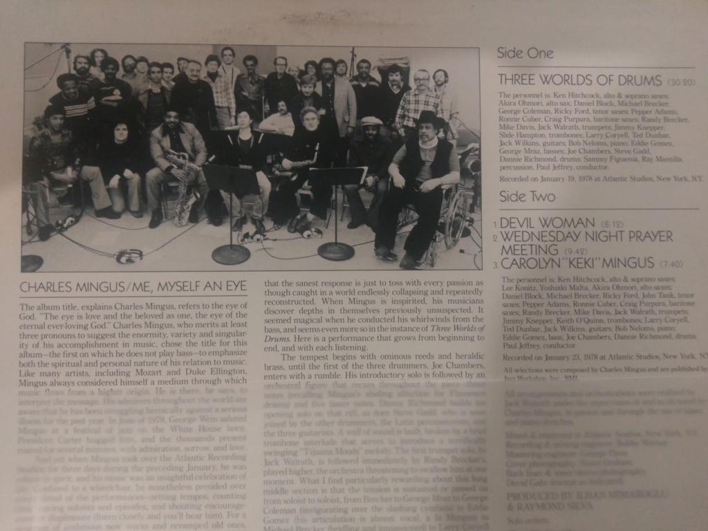 A rodar XLIV - Página 17 Imag1236