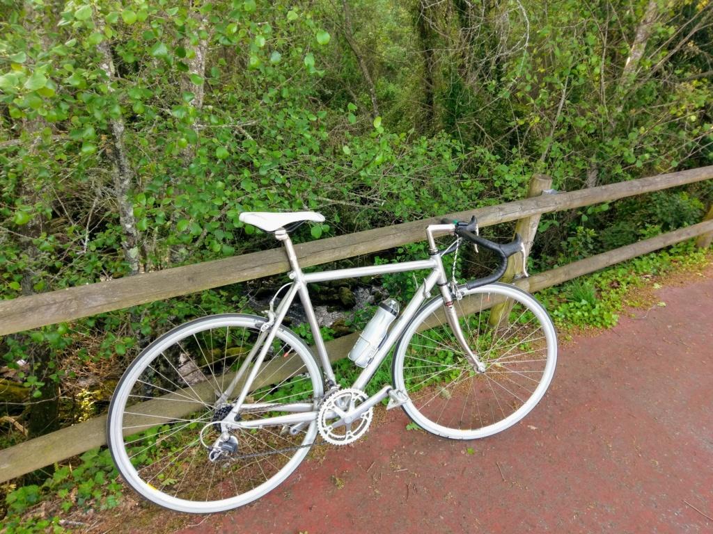 As minhas bicicletas Imag1341