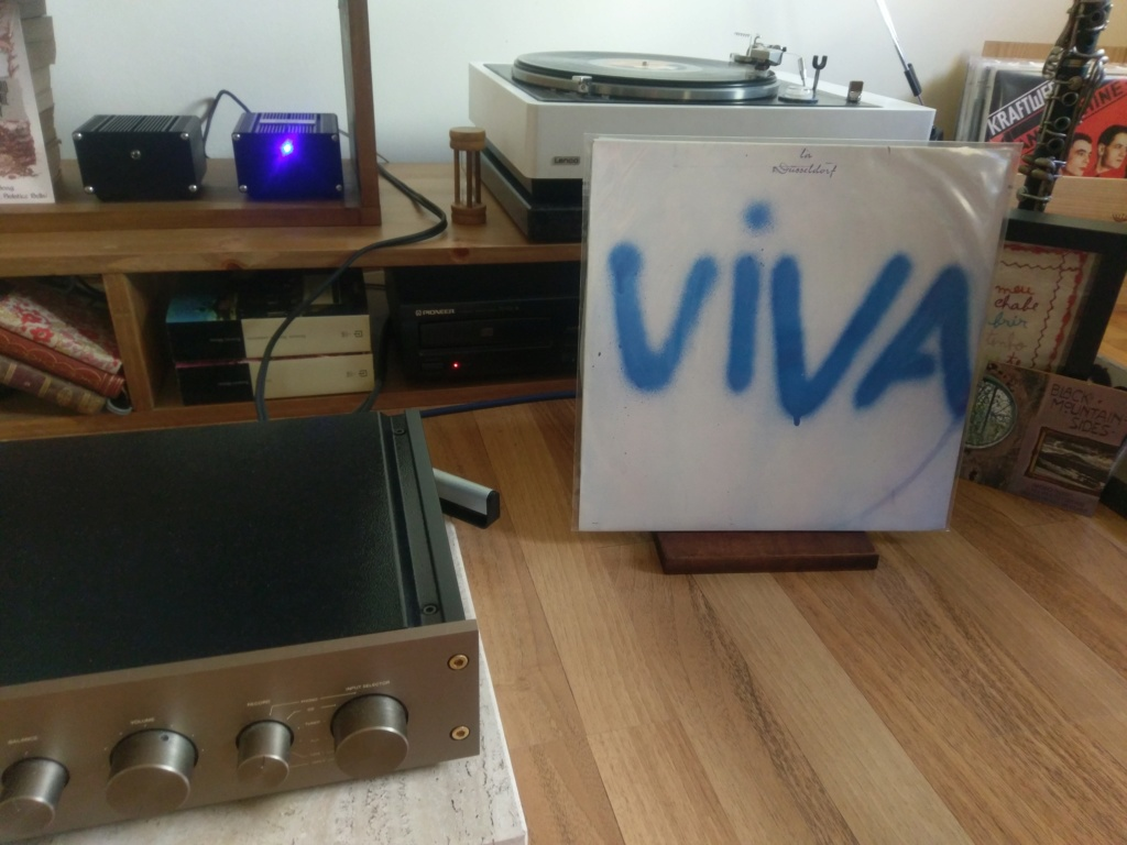 A rodar XLV Imag1444