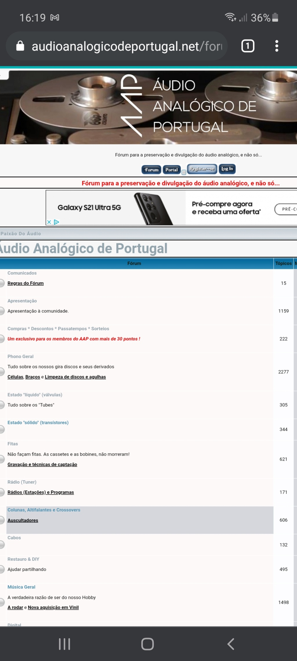 Apresentação Hugo Reis Screen13