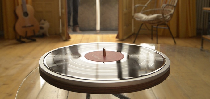 Vinyl-New(s) Wheel10