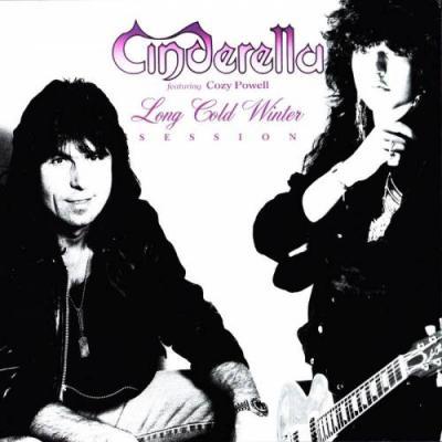 Cinderella - Página 4 83170510