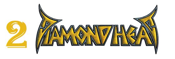 75 ESENCIALES DE LA NWOBHM vol.3: ANEXO - Página 4 Diamon10