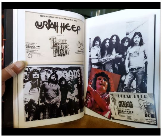 Justicia con Uriah Heep!! - Página 14 Heep10