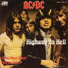 NO FELIPING: los discos de AC/DC de peor a mejor - Página 13 R-532710
