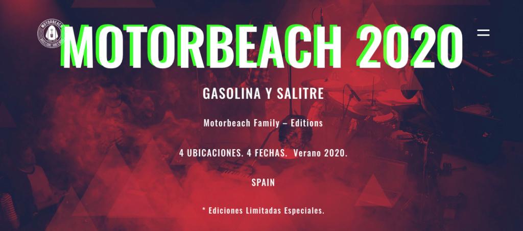 MOTORBEACH ROCK,GASOLINA. 2020. SE HACE!!!  FUCK COVID!!! - Página 7 10184511