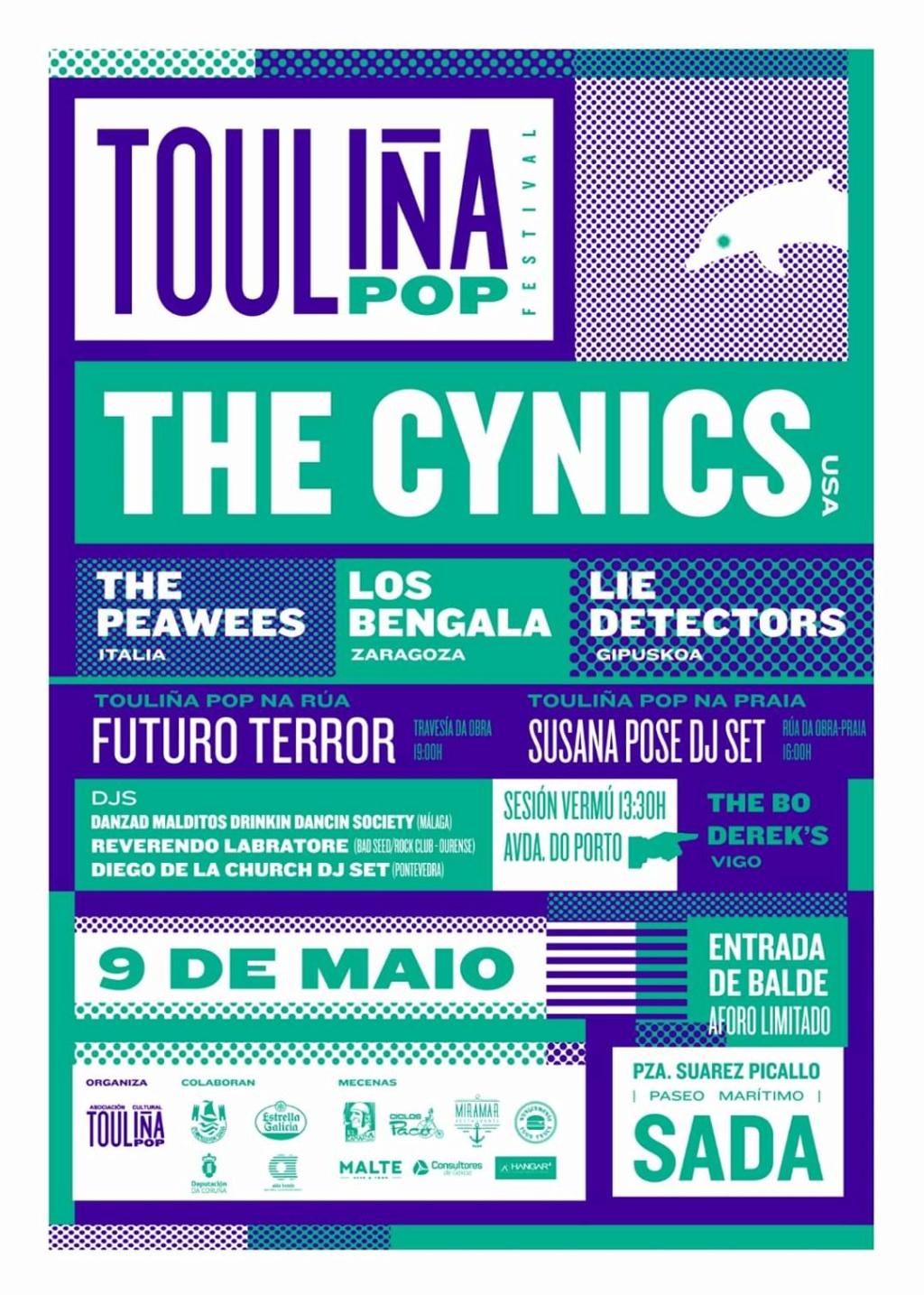 Agenda de giras, conciertos y festivales - Página 3 Img-2012